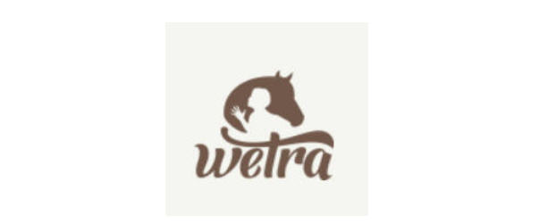 Name:   Wetra   Website:   https://wetra.ca     City:   Essex   Address:  3323 North Malden Road   Contact:  519-726-7682 or info@wetra.ca   Ages:    https://wetra.ca/integrated-march-break-summer-camps/     Price:   Varies   Registration: https://wetra.ca/summer-break-camp/    Info:  Our camps are devoted to assisting children to care for, and ride horses in a safe, fun and interactive environment. This is a great opportunity, to learn to feed, ride, and care for a horse in a safe, fun and enjoyable environment.