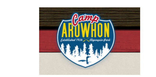 Name:   Camp Arowhon   Website:    http://camparowhon.com/    City:   Huntsville   Address:  Huntsville, Ontario   Contact:  416-795-9060 or max@camparowhon.com      Info:  We welcome campers with special needs each session.   For these children, camp is fun, growthful and safe, a place where they are fully included in the community and celebrated for who they are. For other campers, these children bring special gifts: By their presence they teach and remind us to respect every human and to know and cherish people who are different from ourselves. We have been welcoming our special campers for 20 years; they are important to us. Our campers with special needs live in fully integrated regular camper cabins, with an extra counsellor in the cabin to ensure that their particular needs are met.   Which Special Needs We Can Accommodate   We are able to accommodate campers with autism, developmental delays and Down's Syndrome. Because of the rough terrain of our site, we cannot accommodate children with significant mobility limitations, and because camp requires group living, we also cannot accommodate children with behavioural issues.  We can accommodate children with special needs for flexible session dates.   For more information please contact  mara@camparowhon.com