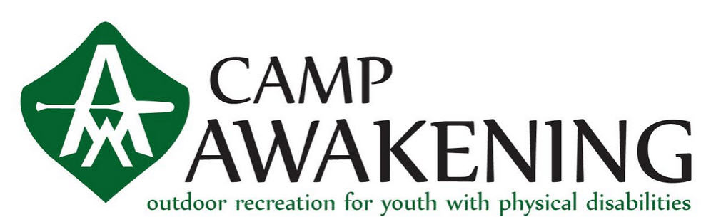 "Name:   Camp Awakening - For Children & Youth with Physical Disabilities  Website  :      https://campawakening.com/   City:   Toronto  Address:   150 Eglinton Ave E #403  Contact:   416-487-8400  Ages:   9-18  Price:   Camp Awakening is a registered charity and receives no government funding. We operate on a shared-cost basis meaning the published fees are already subsidized by our generous community of donors and are just 50% of the ""true cost"" of camp.  Camper fees vary per session and fees have not been raised in 4 years.  Fees include: accommodation, meals, staff supervision, activities & programming, accessible transportation between Toronto-Camp, and at-camp Tuck Shop.  Camp Awakening has information on a  wide variety of financial assistance options and will support your family in your efforts to secure appropriate funding.   Camper families are REQUIRED to apply for all eligible funding.  We are committed to supporting you through this process.  The Executive Director will speak with you privately and confidentially about financial assistance.   Registration:      https://awakening.campbrainregistration.com/   Info:    Founded in 1982, Camp Awakening is a registered charity offering summer camp programs that give youth with physical disabilities the opportunity to increase independence, make lasting friendships, develop confidence and accomplish things they never thought possible.  Camp Awakening partners with established summer camps offering a wide range of activities and a dedicated accessible cabin. Our summer camp and leadership programs create opportunities for youth with physical disabilities to make friends with other campers just like them and accomplish things that they never thought they could before.  Building on over 30 years of experience, Camp Awakening counsellors are great role models and mentors who are skilled at adapting activities to meet each campers' desire for adventure.  As a registered charity, Camp Awakening does not receive any government funding. We rely on the generosity of individuals, foundations, corporations and community groups to provide the funds necessary to make camp happen each summer."