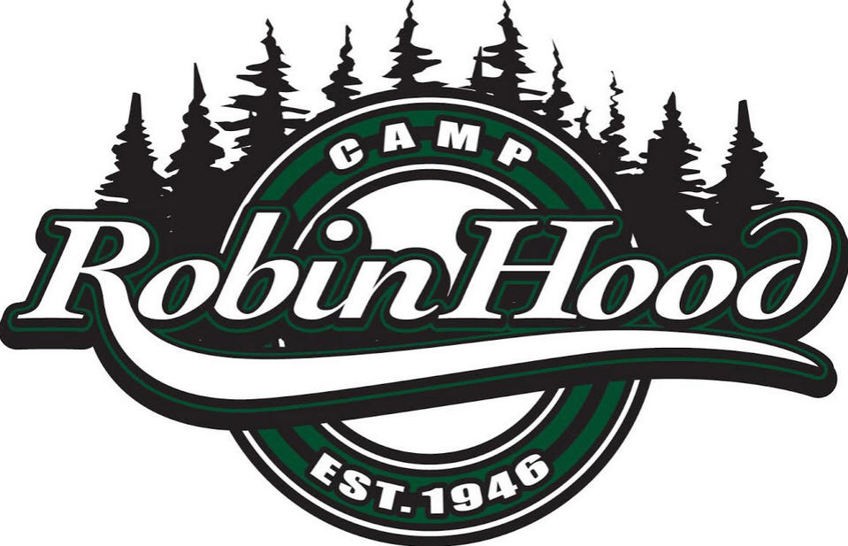 Name:   Camp Robin Hood   Website:   http://www.camprobinhood.ca/    City:  Markham   Address:  10243 Reesor Rd.   Contact:  416-736-4443 or office@camprobinhood.ca   Ages:    http://www.camprobinhood.ca/    Price:  $1370 - $4275   Registration:   http://www.camprobinhood.ca/rates-register/    Info:   Robin Hood was the first day camp to fully integrate children with special needs; an unheard of concept back in our early years. It came from a natural desire to care for every child and it has been truly gratifying to see staff and campers of all abilities embrace each other's differences. Camp is a powerful social experience for everyone.  Under the direction of Camp Owner/Director Sari Grossinger, we are proud to be recognized internationally as leaders in the field of inclusion. As a paediatric Occupational Therapist, Sari and her team of professionals, work with families throughout the year to ensure a successful summer for all. This includes special training for our staff, providing adaptive equipment where needed, and planning modified programs. Throughout the summer, a Camper Relations Representative provides a consistent point of contact for families requiring extra attention.  Before enrolling in this program, Sari and the Camper Relations Team will often conduct home and/or school visits to assess if our camp is the right fit for their child. Camp Robin Hood is not a traditional therapeutic environment therefore the assessment process includes important discussions between camp, family, teachers and other professionals as necessary. Our goal is always to provide a positive camp experience for all of our campers. We recognize that we cannot meet every child's needs but do our best to work towards a safe and successful summer for all involved.  * Some additional fees are associated with this program.