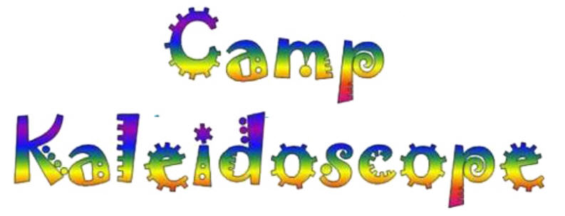 "Name:   Camp Kaleidoscope      Website:    http://www.childrenatrisk.ca/servicesCampKaleidoscope.php    City:  Ottawa     Address:  235 Donald Street   Contact:   613-741-8255 or car@childrenatrisk.ca   Ages:  4-20+   Price:  vaires   Registration:   http://www.childrenatrisk.ca/servicesCampKaleidoscope.php    Info:   Children at Risk will again be offering an  all Day Summer Camp  for children diagnosed within the Autism Spectrum Disorders (ASD) for the Summer of 2018. Graciously,  The King's Daughters & Sons (Ottawa City Union)  have agreed to continue as our Major Funder – and along with a donation from  the Unity for Autism Foundation, HOPE Volleyball SummerFest, City of Ottawa Community Projects Funding , fundraising and other private donors, plans are again for 5 weeks of Camp this summer!  Individuals with any level of Autism have difficulty with Summer Camps due to their social and communication deficits as well as their unique behavioural challenges. Add in ""Severe"" Autism and ""High Needs"" and the situation is immeasurable in complexity. To adequately service the target clientele the camp needs to be a ""specialized camp"".  We would also like to note here that we differentiate between level of functionality and need, as we had many Campers last year who had diagnosis of high-functioning Autism and/or Asperger Syndrome – but also were high-needs due to behavioural challenges, often making it difficult for them to participate in a camp for typically-developing children.  Children at Risk's objectives with a Specialized Camp is to provide a recreational camp which, through expertise and proven techniques, will accommodate the deficits of autism such as communication, socialization and behaviour seamlessly whilst allowing the Camper to have the stimulation, excitement and fun that summer camp is renowned for and an understated right of any child regardless of the severity of their disability. Too often children with severe Autism are denied access to programs and/or if access is granted, the parent must pay extra to send a 1:1 worker. This discriminates against a child with higher needs and penalizes both the child and their family by not having this opportunity that is available for typically-developing children!  Our Camp Spaces are limited - with plans for only 50-55 children per week.  Our Camp employs qualified, experienced staff and offers a 1:1 and 2:1 supervision ratio. Ages 4-20+."