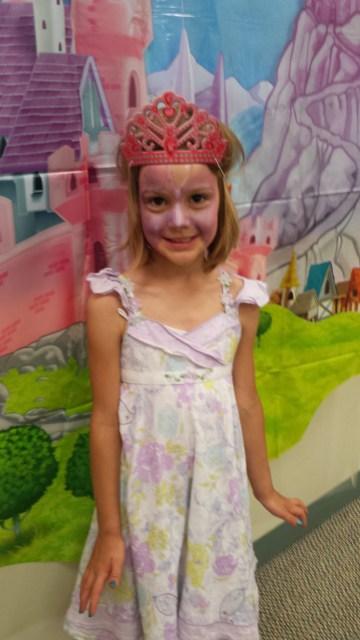 princess_campd5.7.jpg