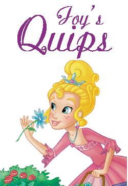 joys-quips.png