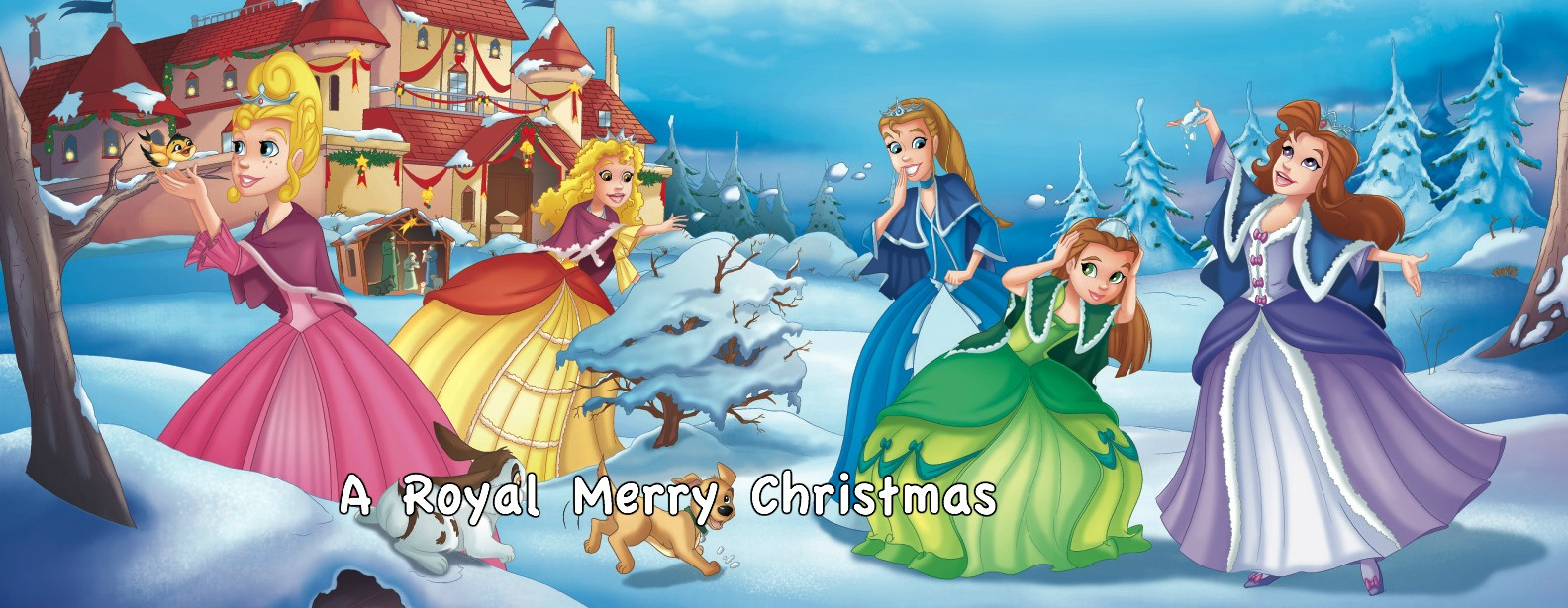 Blog 97 A Royal Merry Christmas.jpg