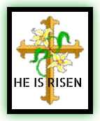 imageHE IS RISEN EASTER 001-4.jpg