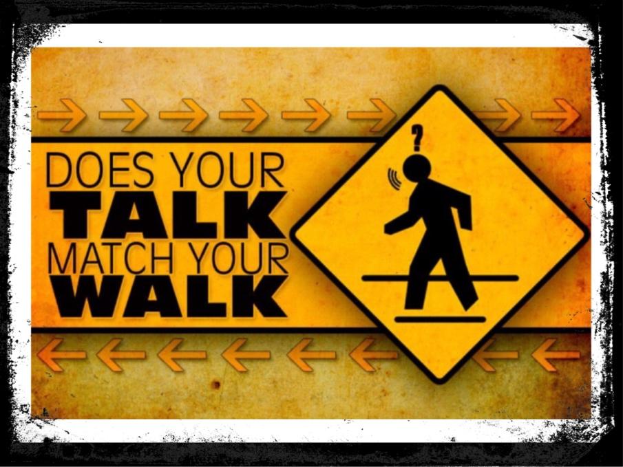 walk_the_talk copy.jpg