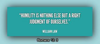 Blog 85 Humility.png
