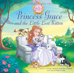 FileItem-6972-0310716403_princessgrace.jpg