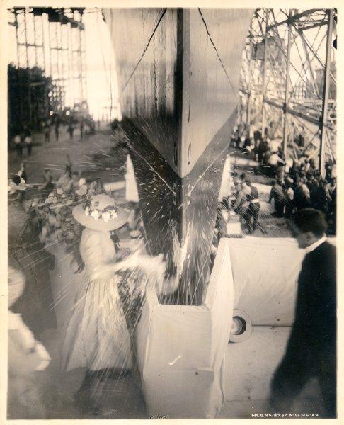 uss_bainbridge_1920.jpg