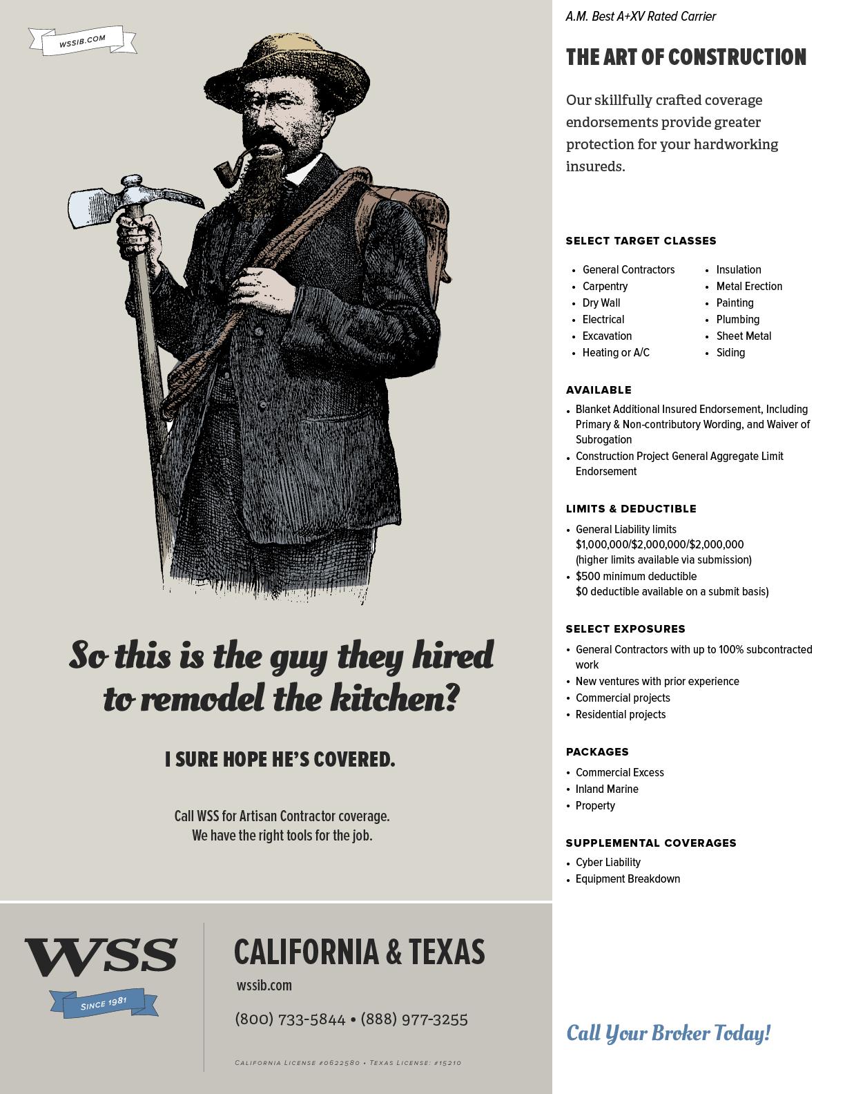 WSS-Flyer-ArtisanContractors.png