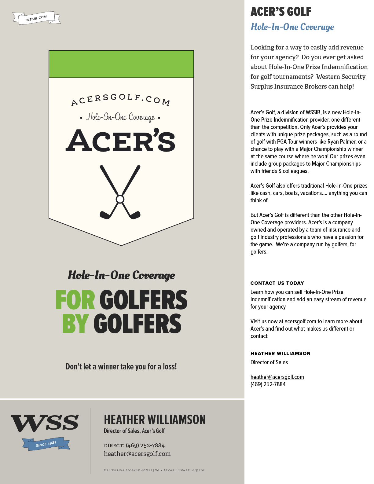 WSS-Flyer-Acers.png