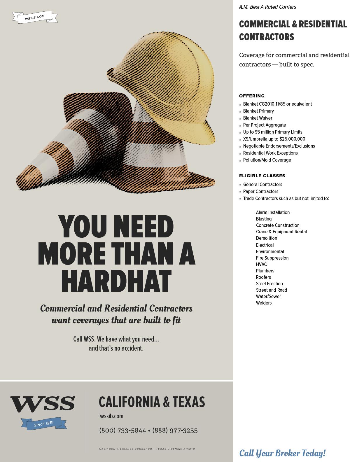 WSS-Flyer-CommercialContractors.png