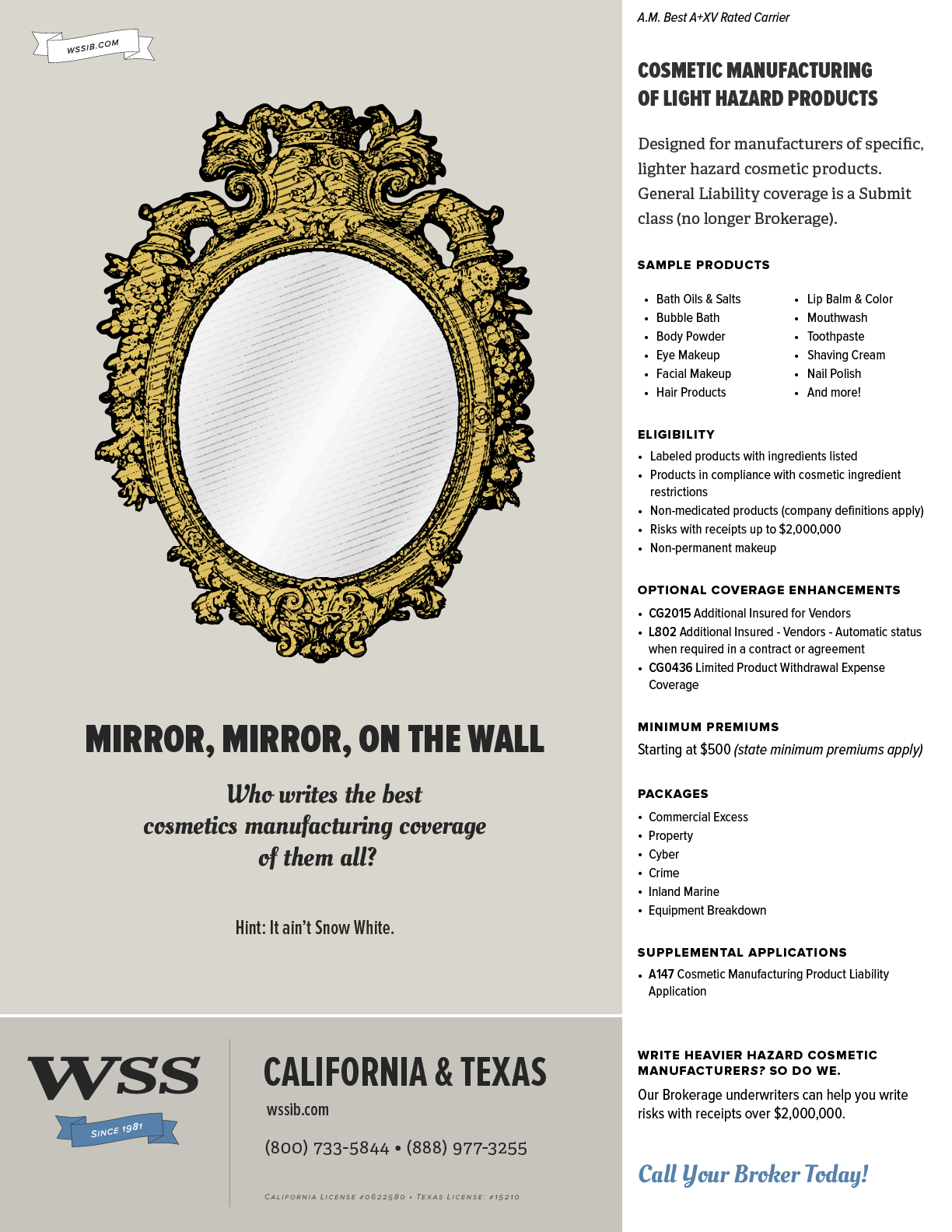 WSS-Flyer-Cosmetics.png