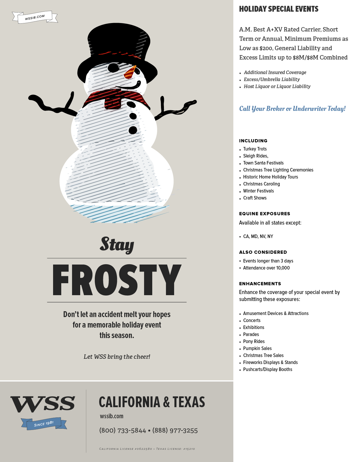 WSS-Flyer-HolidaySpecialEvents.png