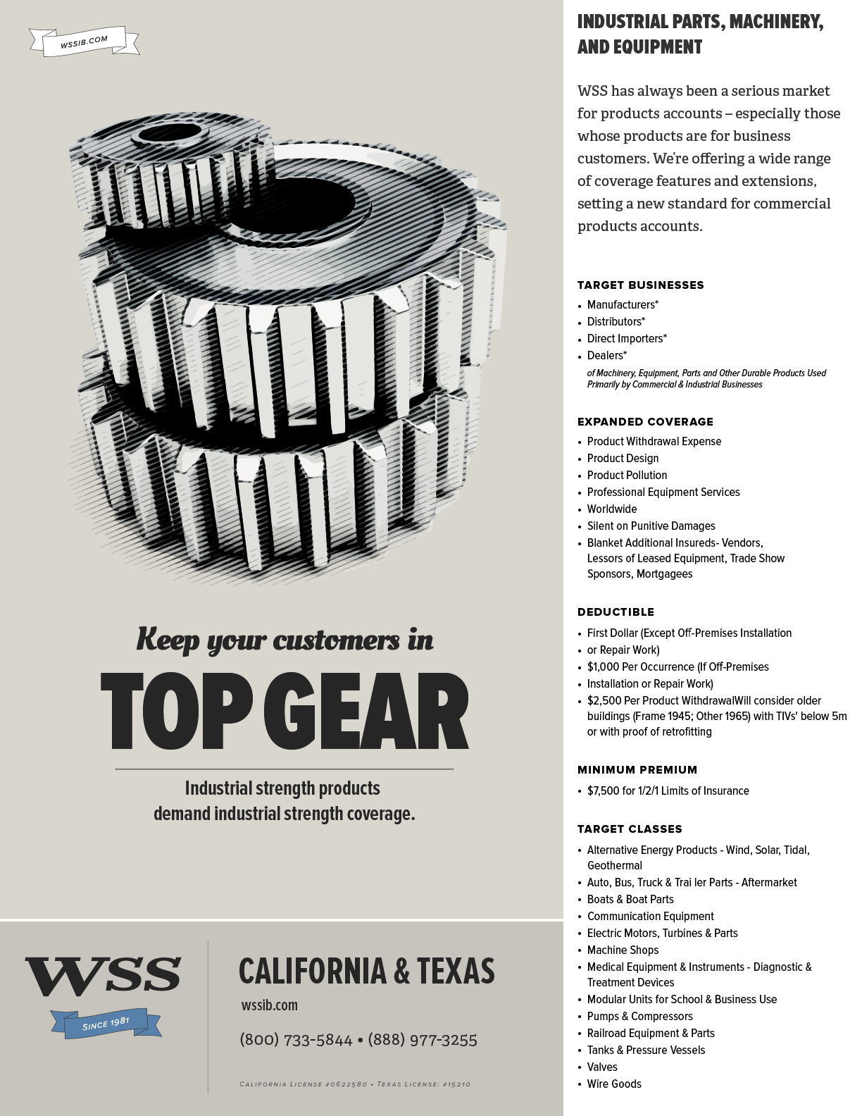 WSS-Flyer-IndustrialProductLiab.png