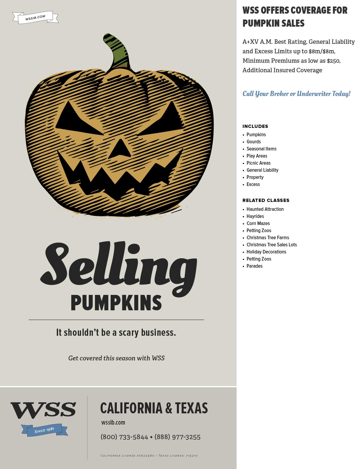 WSS-Flyer-Pumpkins.png