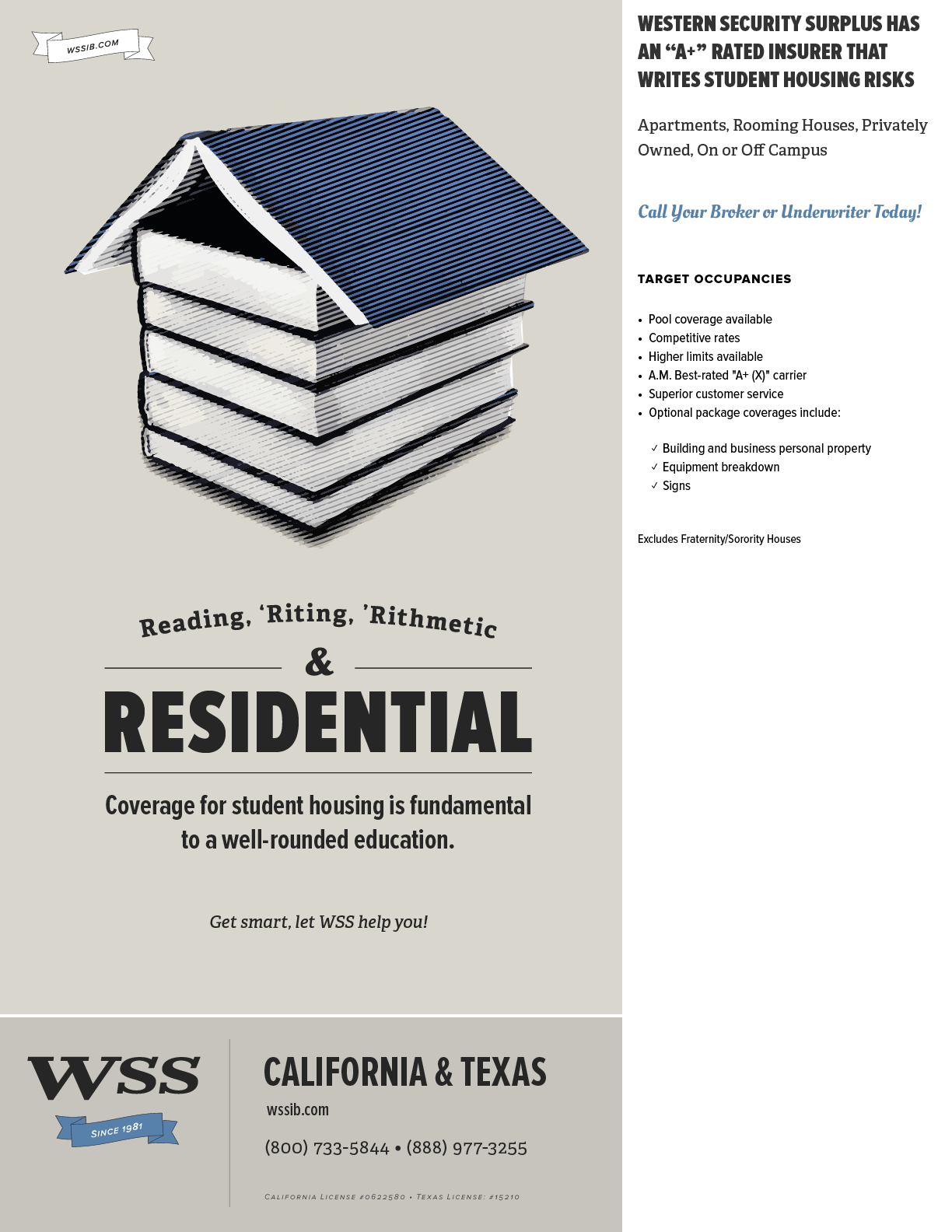 WSS-Flyer-StudentHousing.png