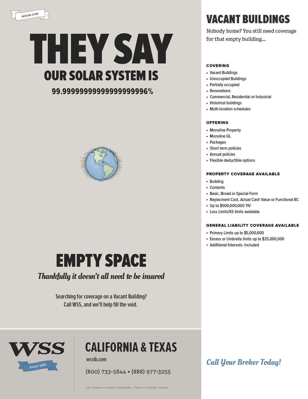 WSS-Flyer-VacantBuilding.png