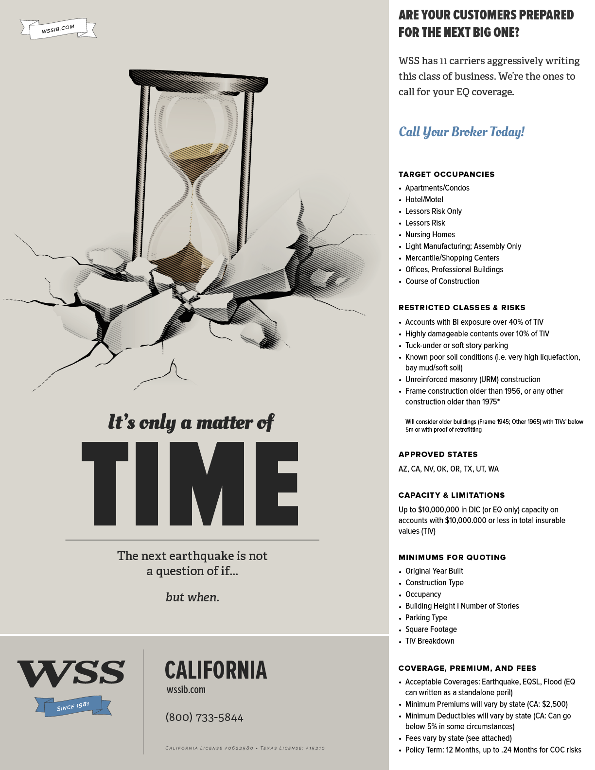 WSS-Flyer-Earthquake-CA.png