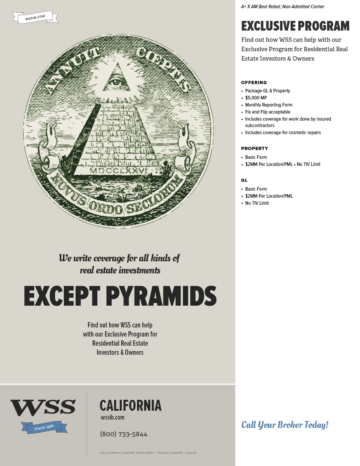 WSS-Flyer-ResidentialRealEstate-CA.png