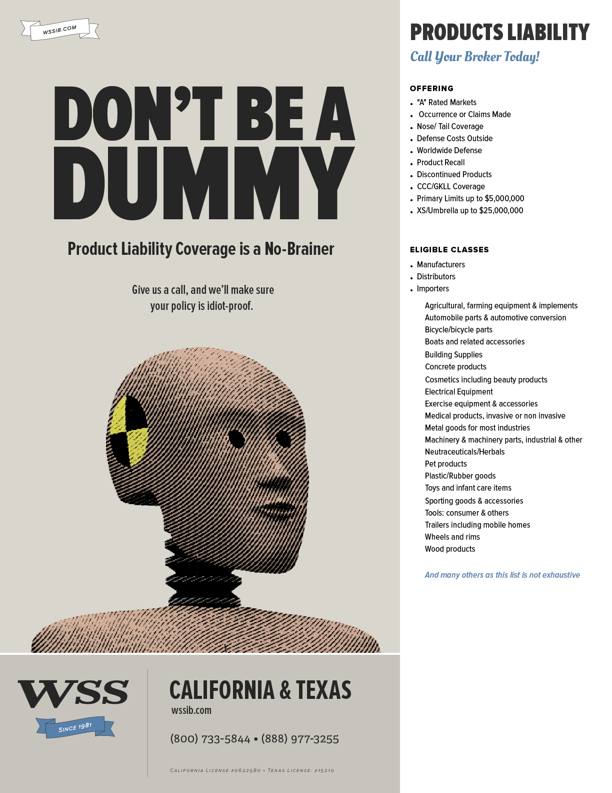 WSS-Flyer-ProductsLiability.png