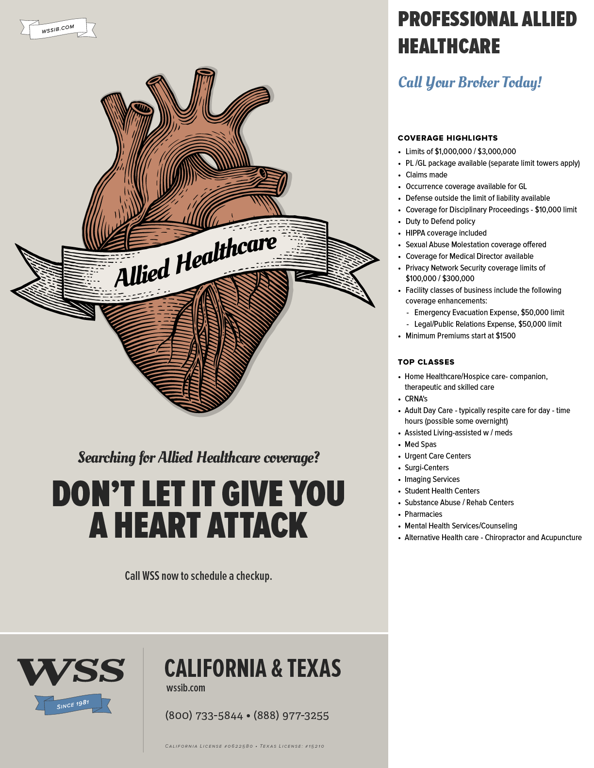 WSS-Flyer-AlliedHealthcare.png