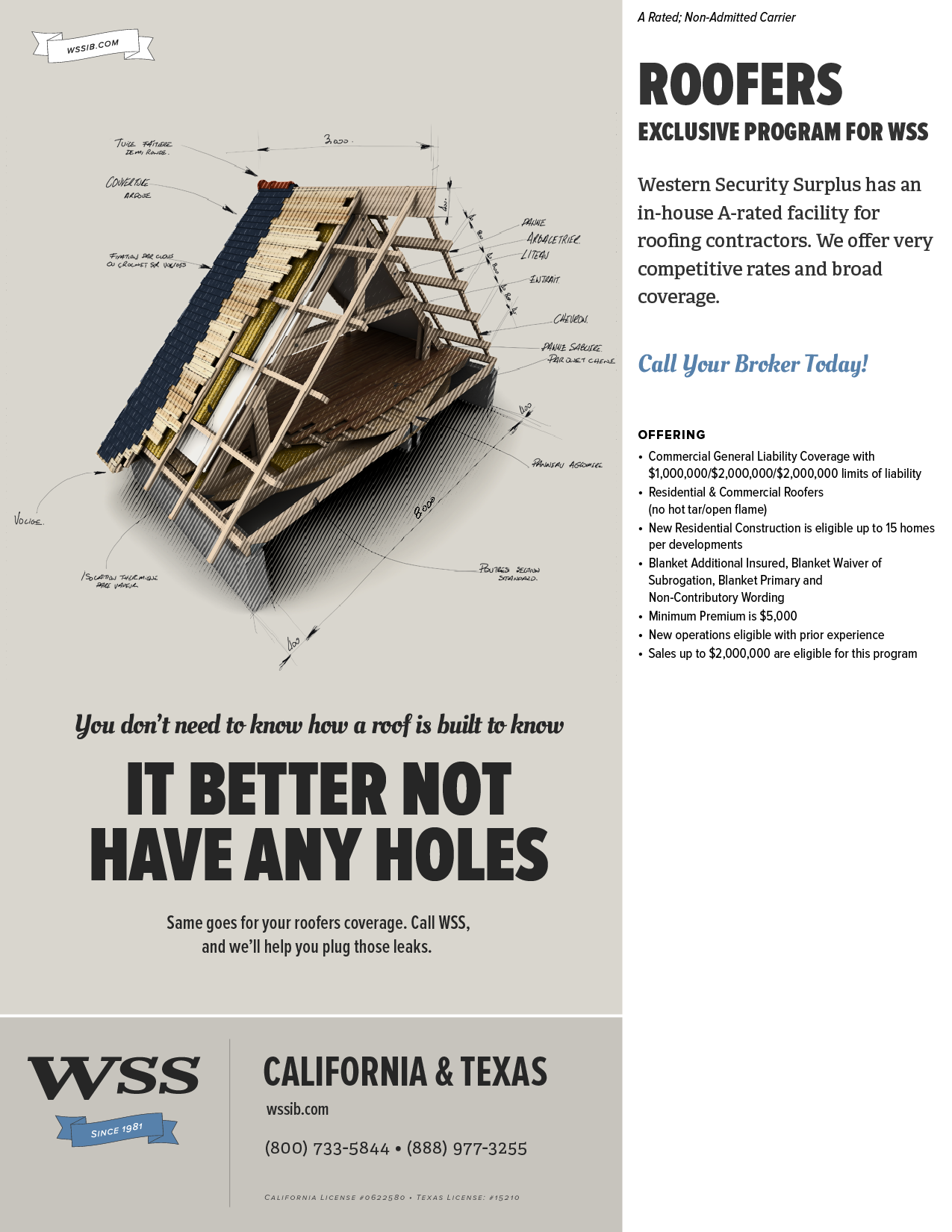 WSS-Flyer-Roofers_2.png