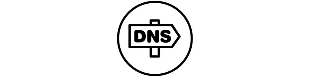 DNS-Management