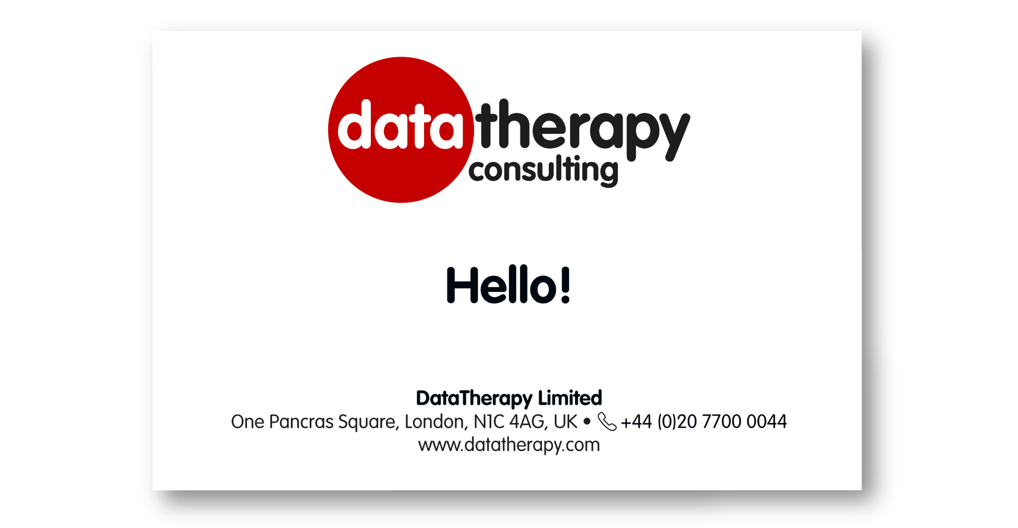 DataTherapy-Logo-HiRes.png