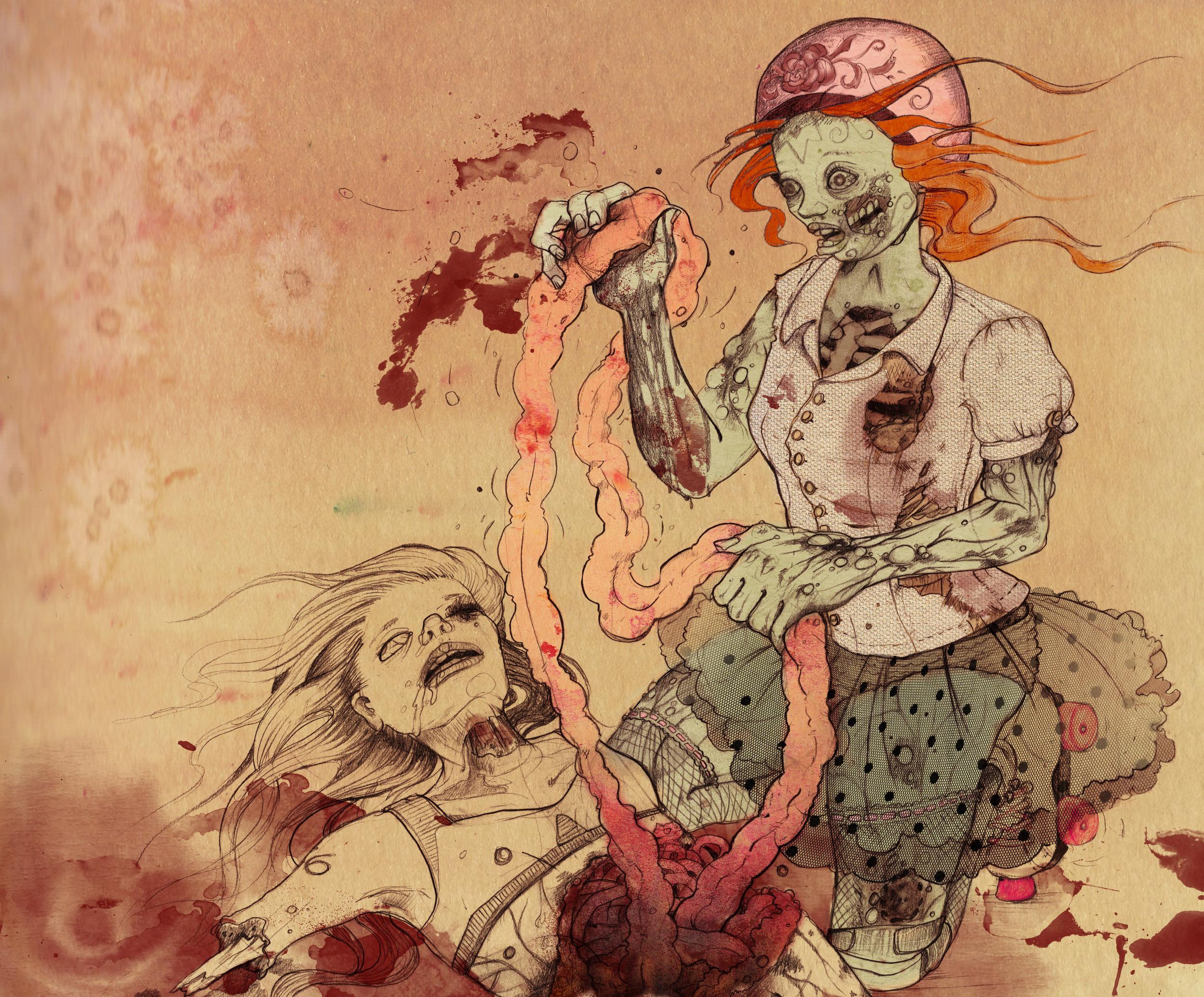 Zombie Derby Girl 1.jpg