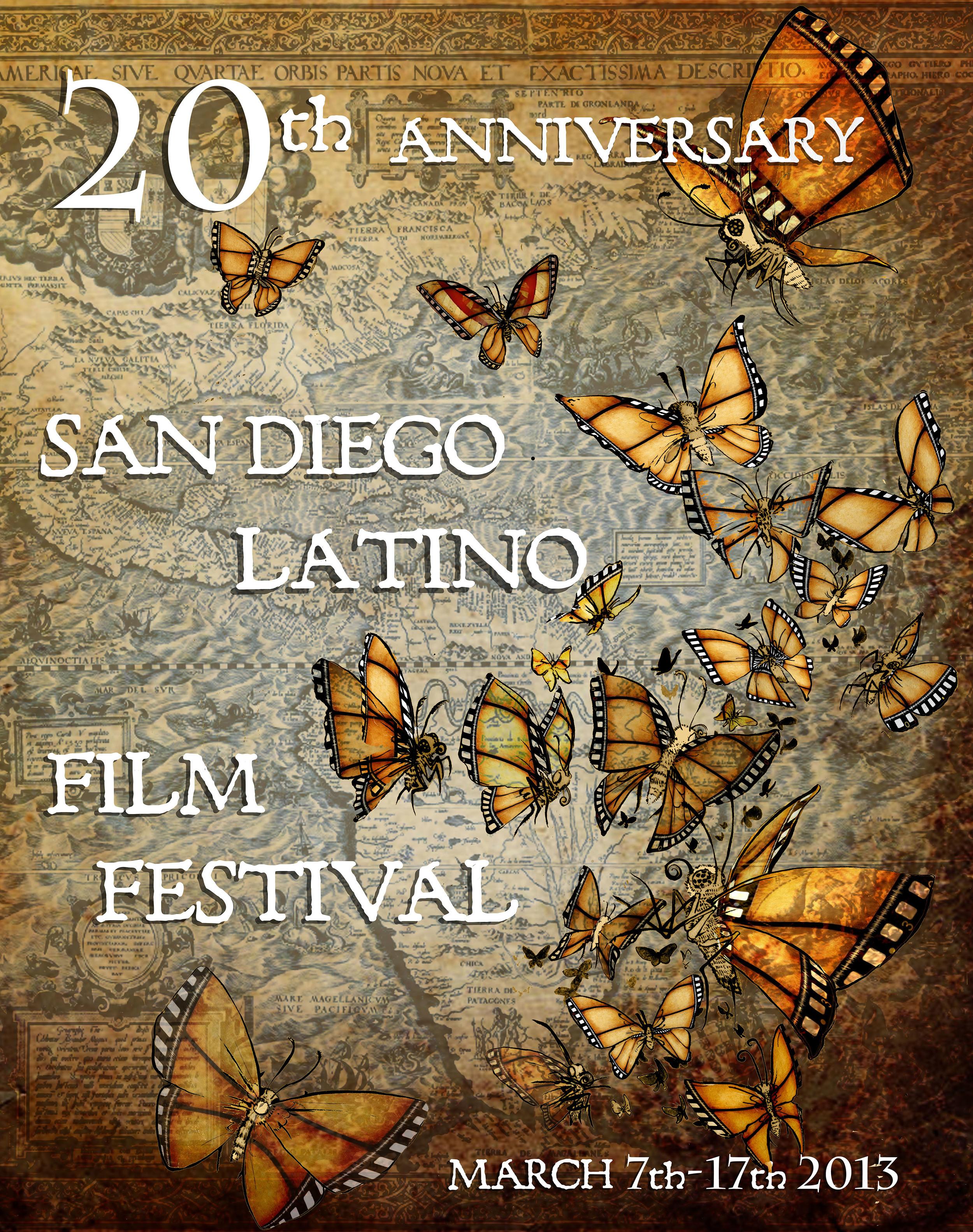 SanDiegoFilmFestival.jpg