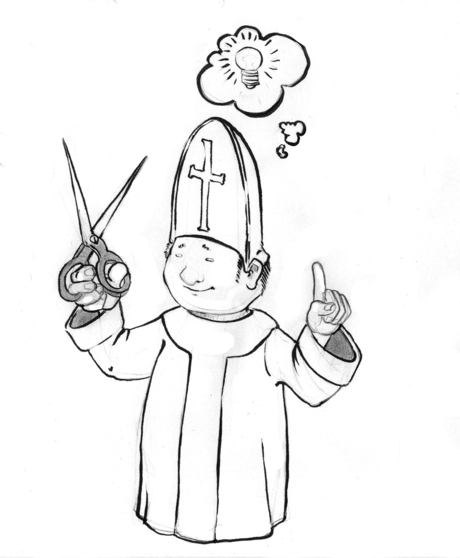 pg 62 Pope's big idea.jpg