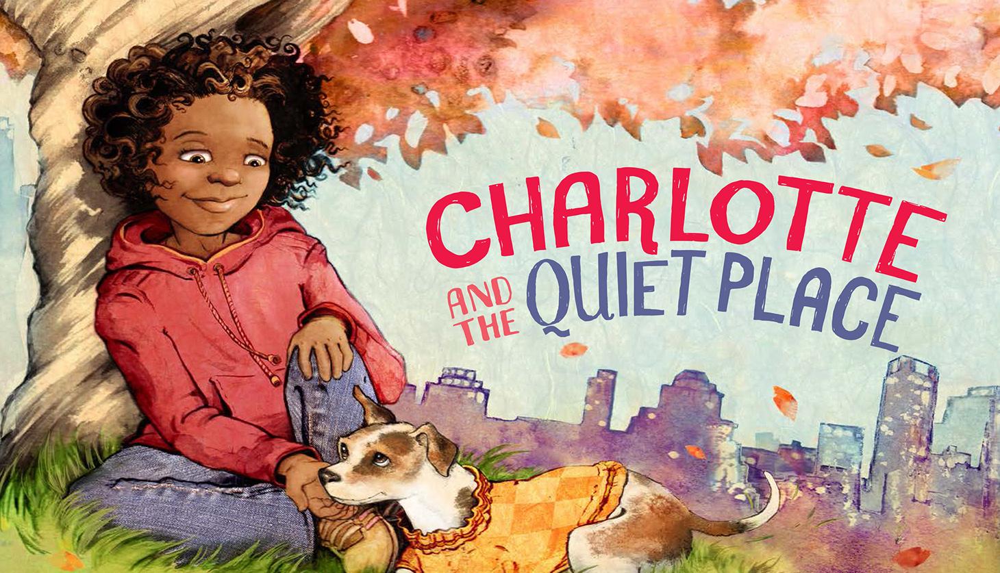 Charlotte-Site.jpg