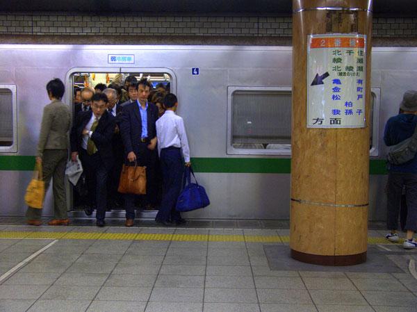 PJAP_SubwayUnload.jpg