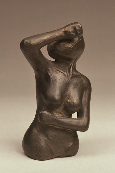 OCC_BronzeWoman1.jpg