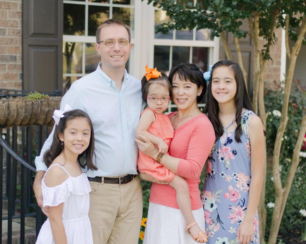 Leach+Family+Photo.jpg