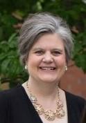 Lynda Duncan, Administrative Assistant