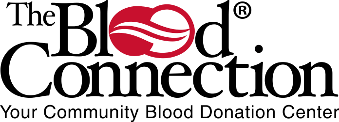 blood connection logo.png