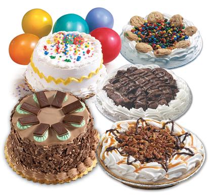 cake_pie.jpg