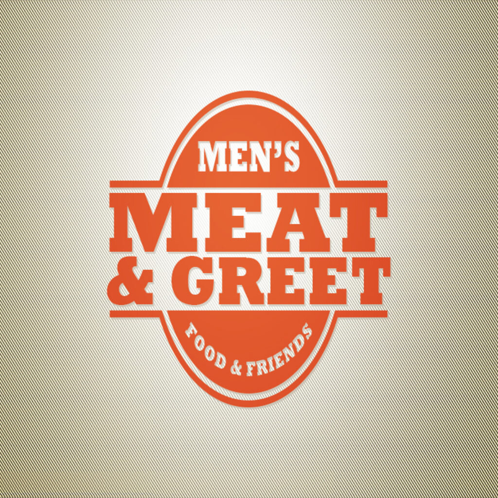 Meat-Greet-Website-1024x1024.jpg
