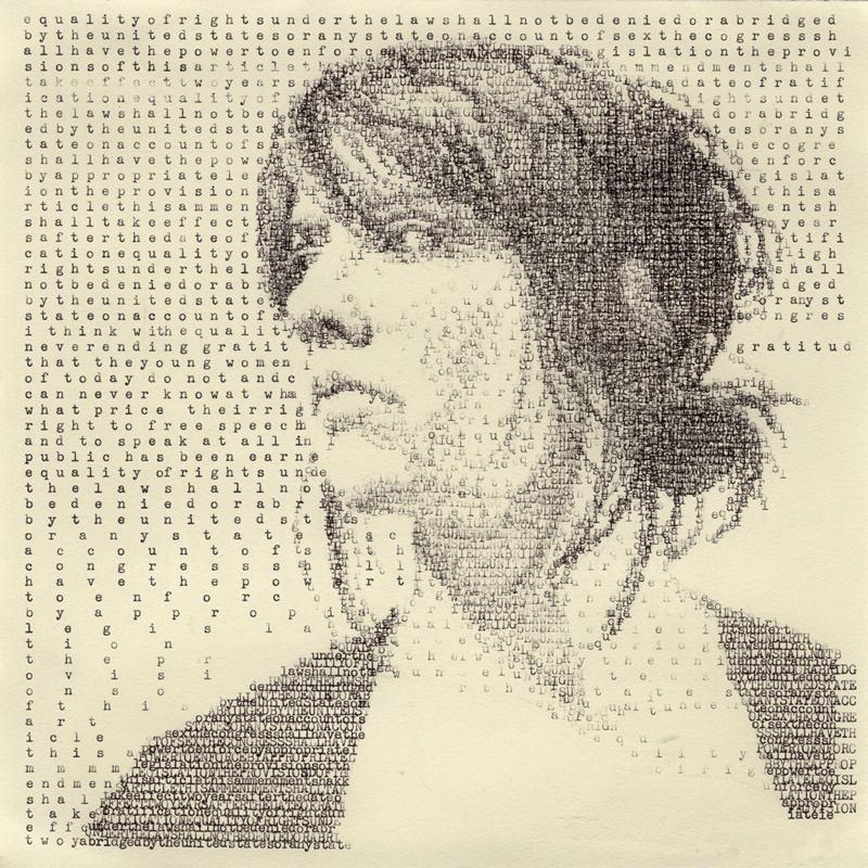 Kaitlin (Paul 1923)