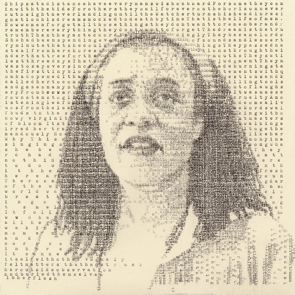 Nadine (Hurtson 1937)
