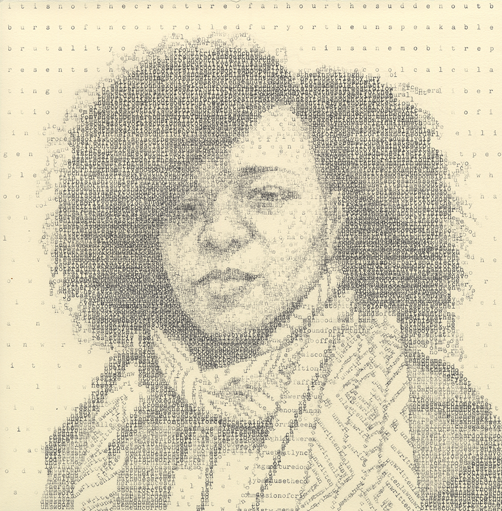 Ebony (Wells-Barnett 1900)
