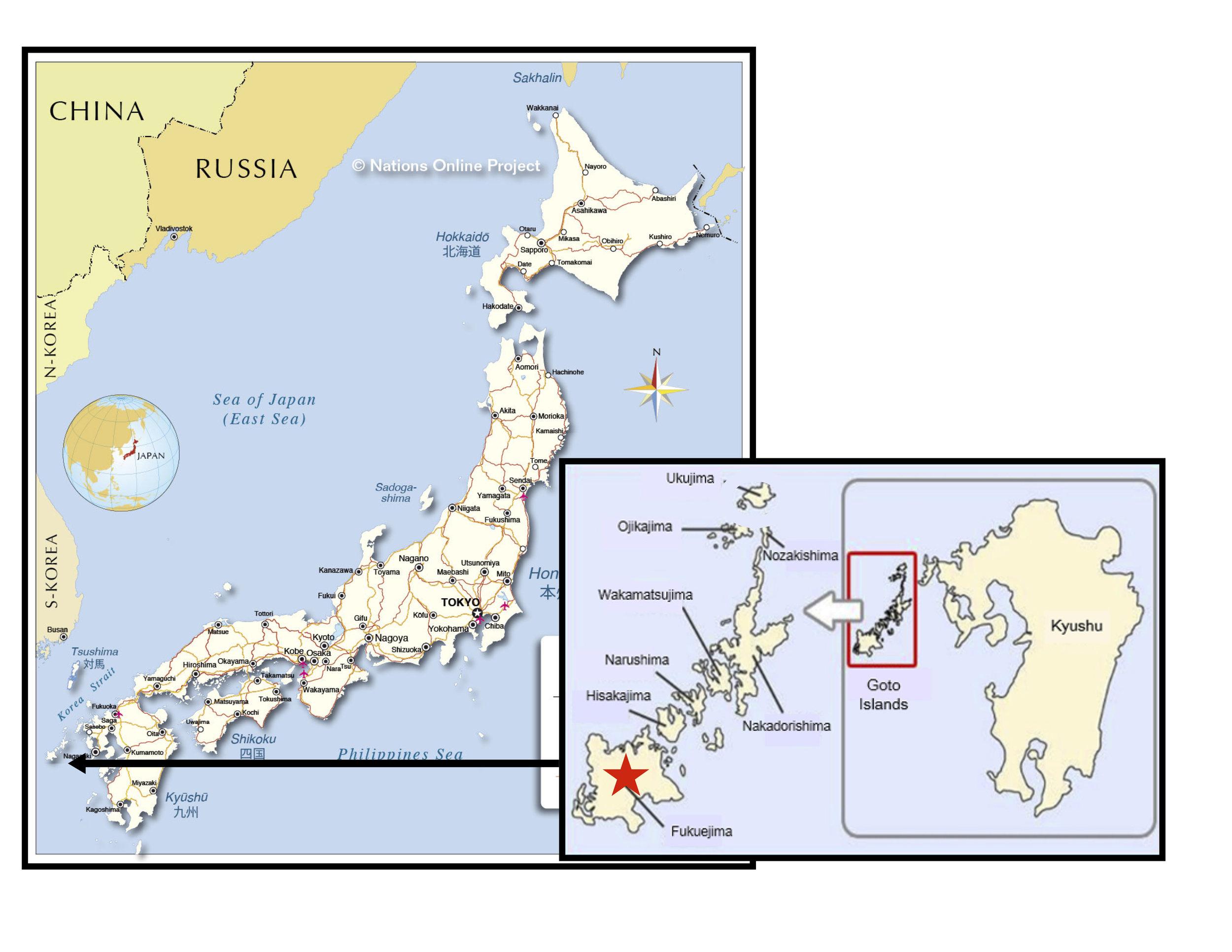 Goto Islands JPEG.jpg