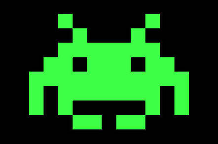 invader.jpg