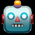 robot-face_1f916.png