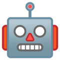 robot-face_1f916-1.png