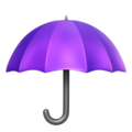 umbrella_2602.png