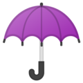 umbrella_2602-1.png
