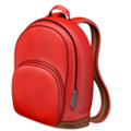 school-satchel_1f392.png